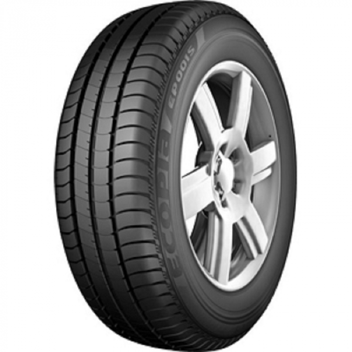 EP001S 185/65R15 0