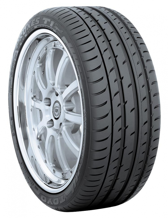 PROXES T1 SPORT SUV 255/55R19 0