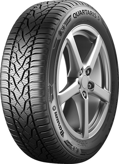 QUARTARIS 5 195/60R15 0