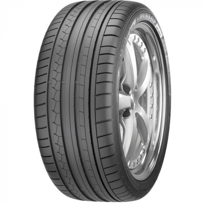 SPORT MAXX GT RUN FLAT 315/35R20 [0]