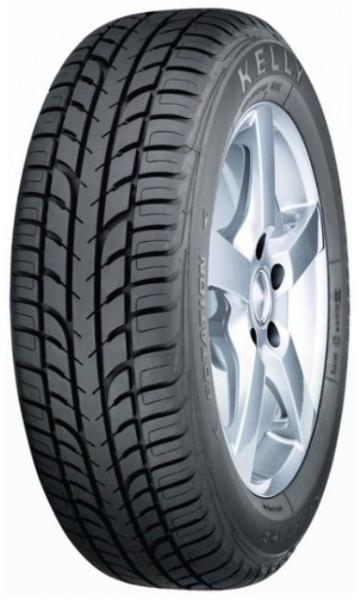 UHP 225/40R18 [0]