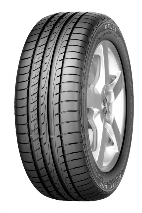 UHP 205/55R16 0