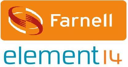 Farnell - Element 14