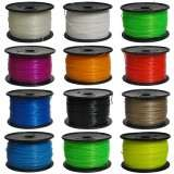 Filament Premium ABS 1.75 mm