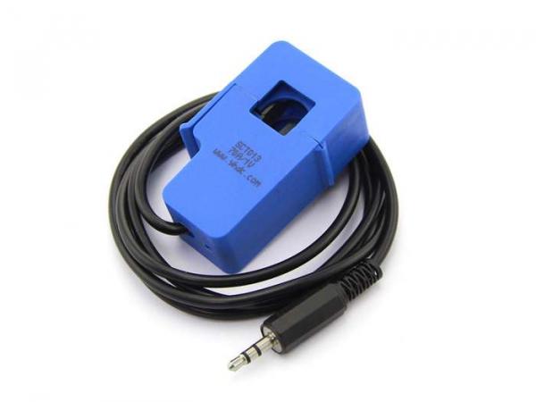 Senzor curent - 70 A AC 6