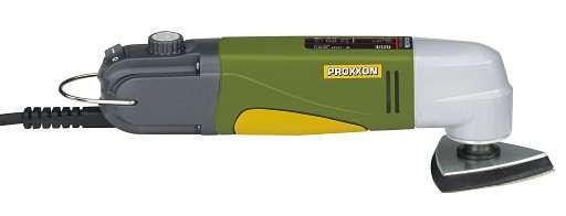 Proxxon - Slefuitor Delta OZI/E 0