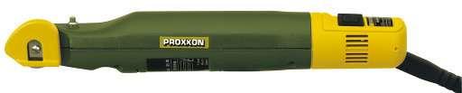 Proxxon - MICRO Cutter MIC 0