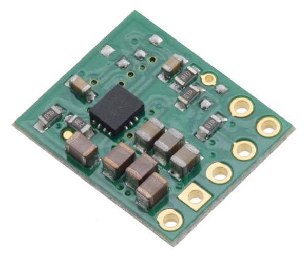 Regulator 3.3V Step-Up/Step-Down S9V11F3S5 2