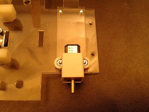 Robot Mini-Sumo Competitie [19]