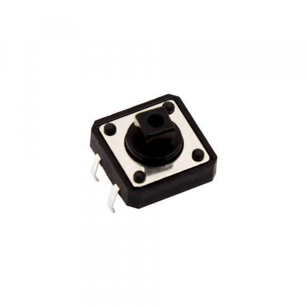Kit componente starter varianta B pentru Arduino UNO [2]