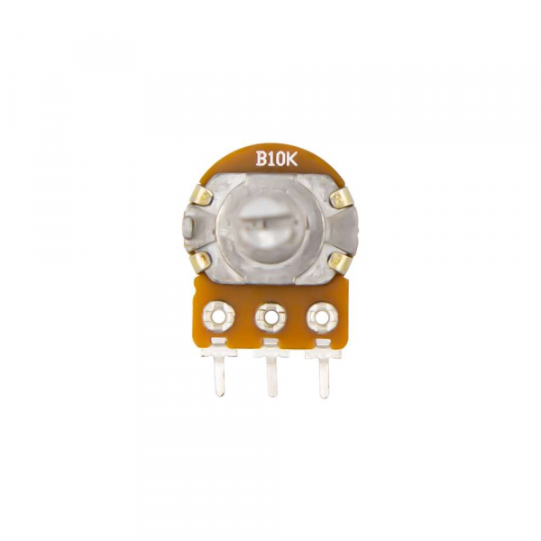Kit componente starter varianta B pentru Arduino UNO [5]