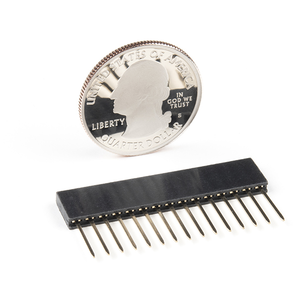 Kit terminatie stivuibila pentru Arduino 1