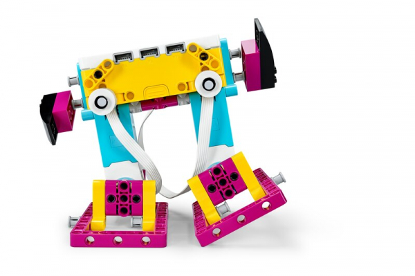 LEGO Education SPIKE Prime Set 1
