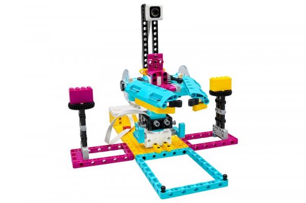 LEGO Education SPIKE Prime Set 3
