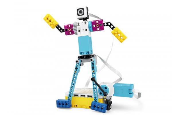 LEGO Education SPIKE Prime Set 4