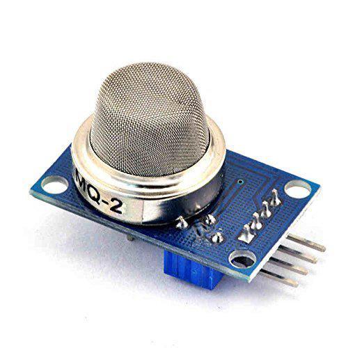 Modul senzor gaz MQ-2 0