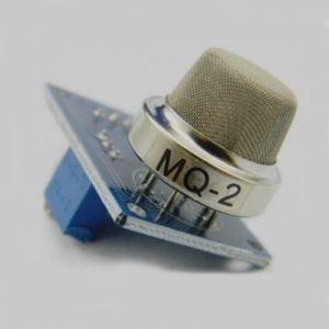 Modul senzor gaz MQ-2 2