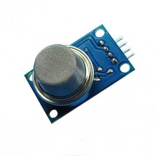 Modul senzor gaz MQ-2 4
