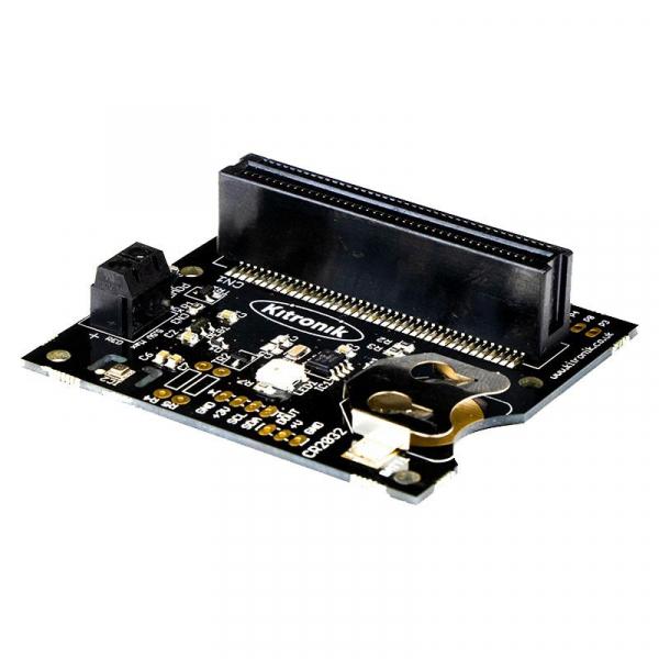 Placa dezvoltare Kitronik Klimate pentru BBC micro:bit 1