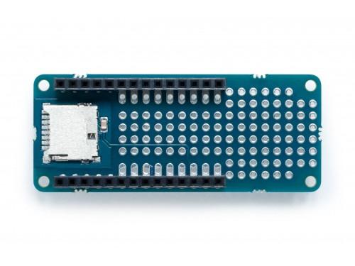 Shield Arduino MKR SD Proto 2