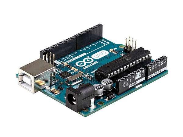 Arduino Uno R3 0