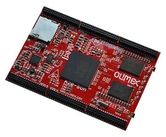 A20-SOM-4GB [0]