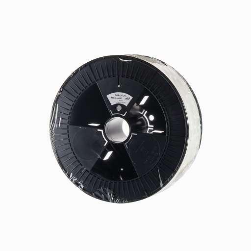 RETRAS - Filament Premium Robofun ABS 2.3 KG  1.75 mm - Alb 1