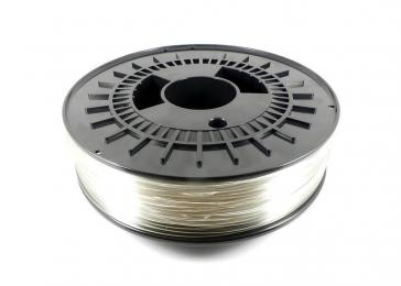 RETRAS - Filament ABS Transparent 750g - 3 mm 1