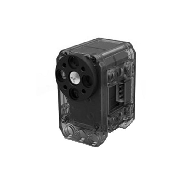 Actuator Robotis Dynamixel XL-320 0