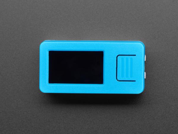 Adafruit M5StickV modul camera IA 2