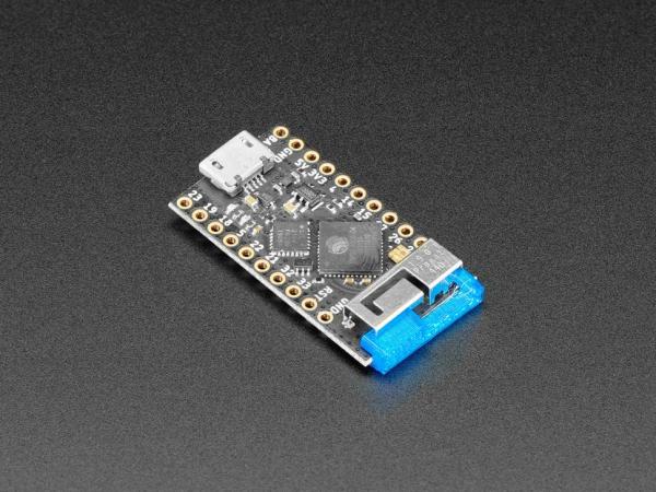Adafruit TinyPICO placa dezvoltare ESP32 0