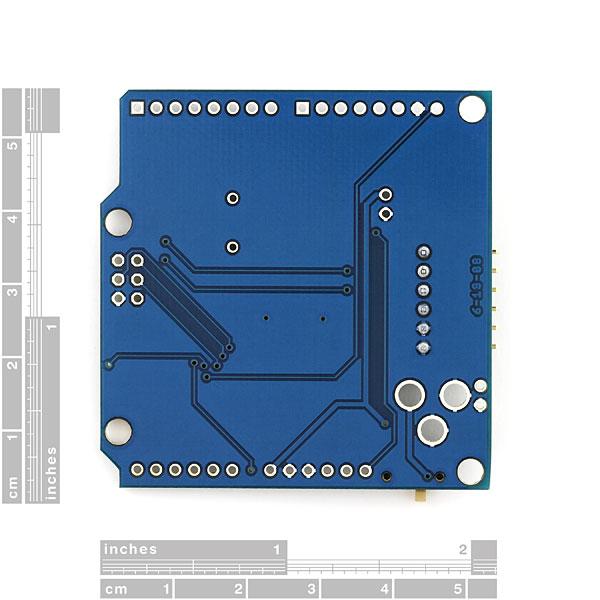 Arduino Pro 2