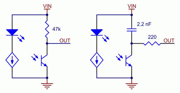 Bara senzori linie digitali 25 QTRX-HD-25RC 3