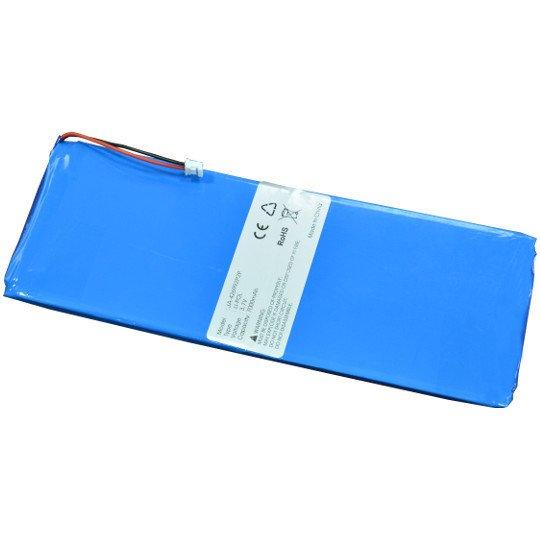 Baterie LIPO7000mAh [0]