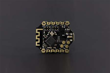 Beetle BLE -  Arduino + bluetooth 4.0 (BLE) 1