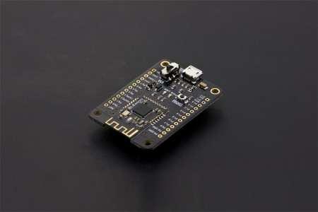 BLE Micro EVB [2]