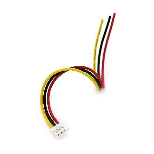 Cablu senzor 3 fire 0
