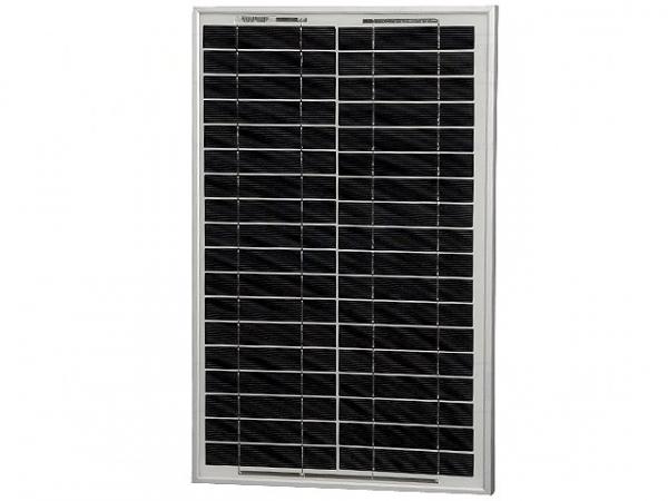 Celula fotovoltaica  20 Watt [0]