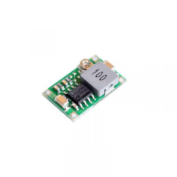 Convertor step-down Mini360 0