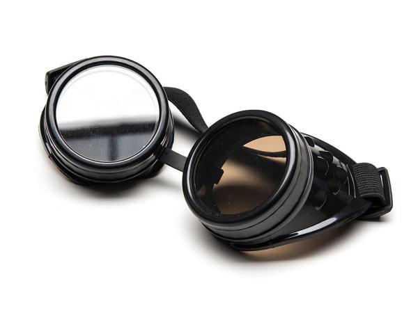 Ochelari tip Goggles [0]
