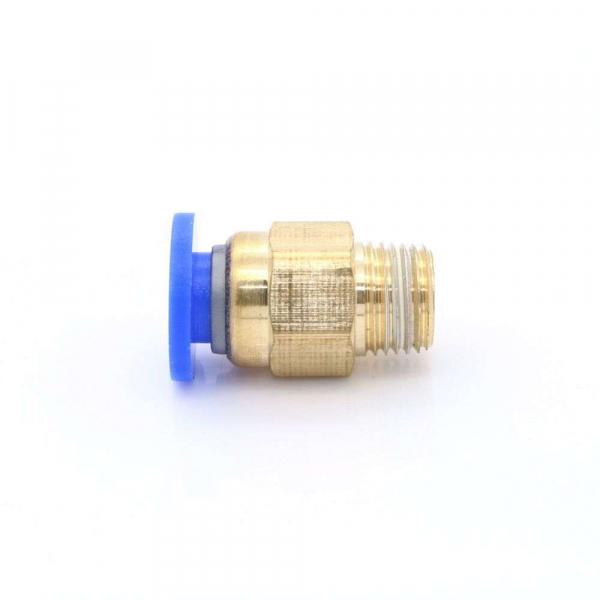 Cupla pneumatica 1.75 mm 1