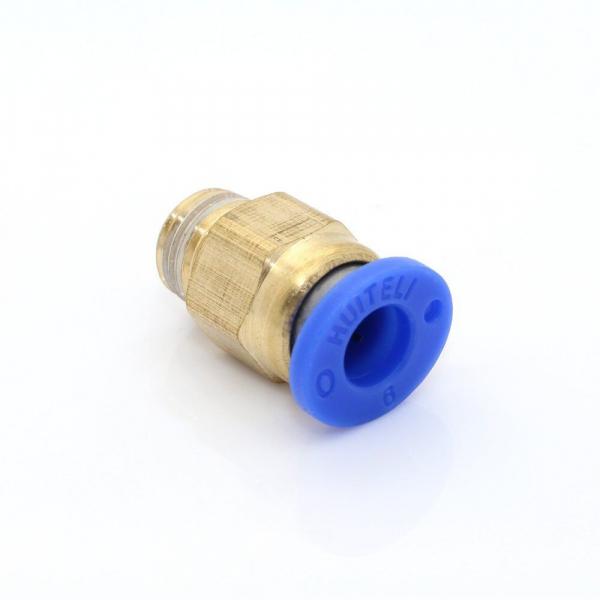Cupla pneumatica 1.75 mm 0