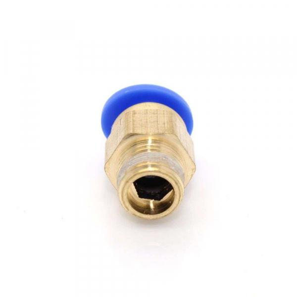 Cupla pneumatica 1.75 mm 2