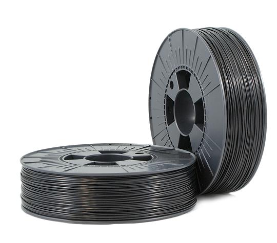 RETRAS - Filament Nylon PA12 - Transparent, 500 grame 0