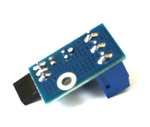 Senzor Temperatura Inlantuibil Brick (DS18B20) - Motherboard [1]