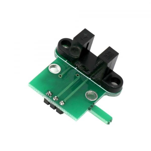 Modul encodere pentru Arduino 3