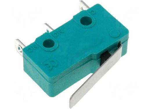 Microintrerupator Endstop 0