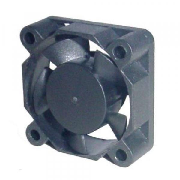 12v DC Fan - 30x30x10mm 0