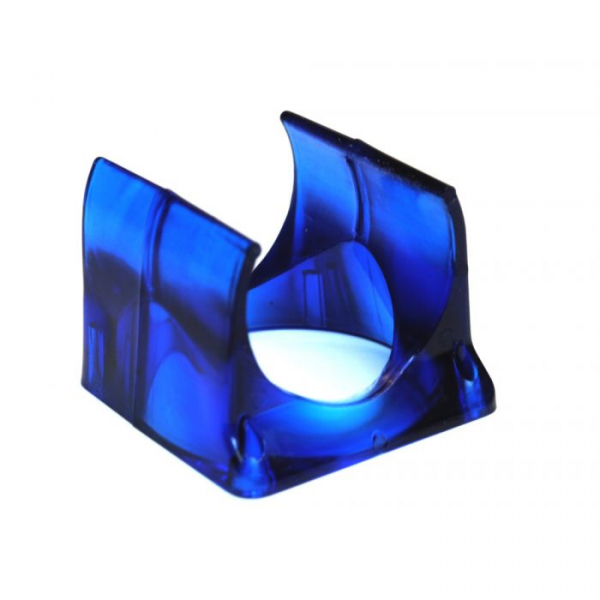Injection Moulded Fan Duct V6 0