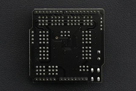 Gravity: GPIO Shield pentru Arduino 2